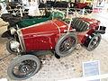 1925 Peugeot 172 R torpedo Grand Sport photo 1.JPG