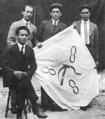1927-Mahecha-y-los-3-ochos.png