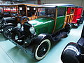 1929 Ford A Jachtwagen pic2.JPG