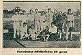 1933 07 05 Fenerbahce Atletleri.jpg