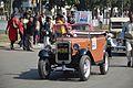 1934 Austin - 7 hp - 4 cyl - WBJ 314 - Kolkata 2017-01-29 4462.JPG