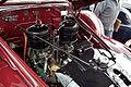 1938 Cadillac convertible (6105341107).jpg