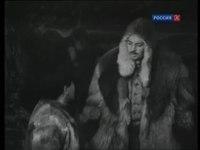 File:1939. Гость.webm