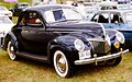 1939 Ford Model 91A 77B De Luxe Coupe LAA846.jpg