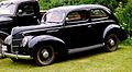1939 Ford Model 922A 70A Standard Tudor Sedan HPB026.jpg