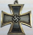 1939 Grand cross (cropped).jpg