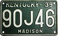 1939 Kentucky license plate.jpg