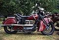 1940 Indian Four 440.jpg