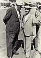 1940s Enzo Ferrari e Vittorio Stanguellini.jpg