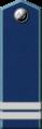 1943mil-p18.png