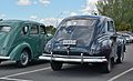 1947 Nash (15596932628).jpg