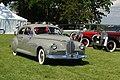 1947 Packard 2106 Custom Super Clipper (27499312075).jpg