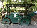 1947 greens griffin road roller (14849369938).jpg
