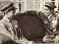 1950-10-全国战斗英雄-黄忠民和张明.jpg