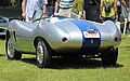 1954 Arnolt-Bristol Bolide in G'wich.jpg
