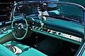 1955 Ford Thunderbird dash 01.jpg