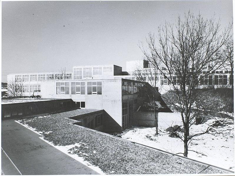 file 1955 foto hansgconrad hfgulm architekt. Black Bedroom Furniture Sets. Home Design Ideas