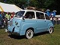 1957 FIAT Multipla Taxi pic7.JPG