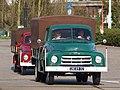 1959 Opel 1 75T-330.JPG
