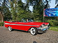 1959 Plymouth Sport Fury photo-7.JPG