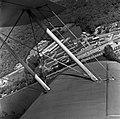 1960 Vues aérienne CNRZ Cliché Jean Joseph Weber-1.jpg