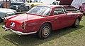 1961 Lancia Flaminia GT rr.jpg