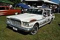 1962 Plymouth Valiant (28248657453).jpg