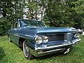 1962 Pontiac 7739E pic-003.JPG