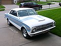 1963½ Ford Falcon Sprint 01.jpg