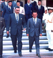 1964 Alexandria Arab Summit (cropped).png