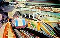 1964 Dorney Park Coaster view.jpg