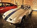 1964 Lotus Elan GT 1600cc 180hp pic2.jpg