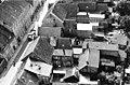 19660726140NR Barth Blick von der Marienkirche auf die Stadt.jpg