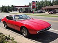 1967 Maserati Ghibli (7707672412).jpg