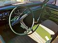 1968 Rambler American 440 4-door Hershey 2012 i.jpg