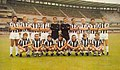 1969–70 Juventus Football Club.jpg