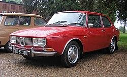 1969-SAAB99.jpg
