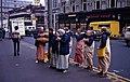 1972 England Hare Krishna.jpg