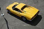 1972 Ferrari Dino 246 GT.jpg