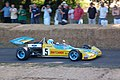 1972 Surtees-Hart TS10 Goodwood, 2009.JPG