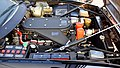 1973 Ferrari 365GTB4 Daytona Engine Compartment.jpg