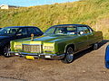 1973 Lincoln Continental pic2.JPG