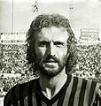 1974–75 Milan AC - Luciano Zecchini.jpg