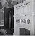 1976-06 Chateau Dufresne 003.jpg