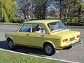 1978 Fiat 128 Bello (9362086443).jpg