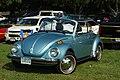 1979 Volkswagen Beetle Convertible (37034837735).jpg