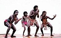 diabetes aborigen
