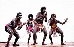 1981 event Australian aboriginals.jpg