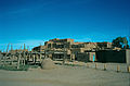 1982-06-06 Taos Pueblo NM 45ps.jpg