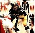 1983 Steelers Police - 04 Terry Bradshaw (crop).jpg